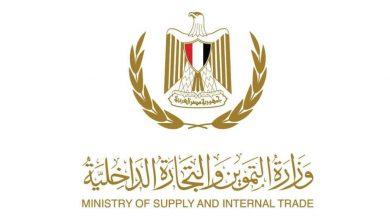 Photo of وزير التموين: نسب صرف السلع التموينية وصلت إلى 92%