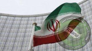 صحيفة عبرية: تكشف استعداد إسرائيل لبدأ عملية لمهاجمة منشآت إيران النووية