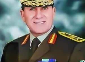 Photo of اللواء محمود خليفة يشيد برسائل السيسي حول المساس بأمن مصر المائي