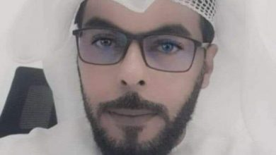 "Photo of خالد السلامي "" يلقي الضوء علي مفهوم الرضا "" خالد السلامي "" يلقي الضوء علي مفهوم الرضا"