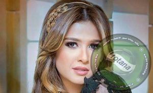 تفجير مفاجأة من العيار الثقيل عن حالة ياسمين عبد العزيز