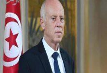 Photo of أخر قرارات الرئيس التونسي بشأن حظر التجوال
