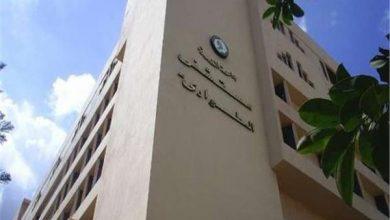 Photo of تفاصيل جريمة المحلة المذهلة
