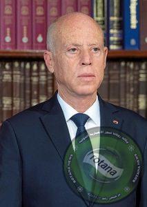 إعفاء رئيس التليفزيون التونسي من منصبه