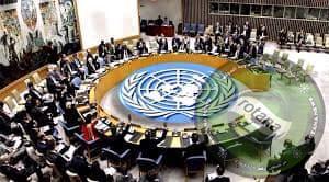 Photo of أبوالياسين: الخروقات الإسرائيلية المتكررة لسيادة دول الجوار إنتهاء صارخ للقانون الدولي!!