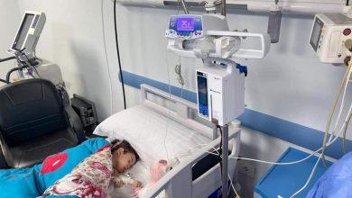 Photo of زايد: مركز علاج الضمور العضلي الشوكي بمستشفى معهد ناصر يبدأ حقن العلاج الچيني
