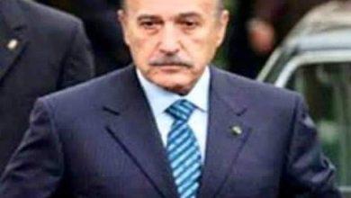 Photo of إطلاق اسم اللواء عمر سليمان على الكوبرى الجديد بمحور جمال عبد الناصر