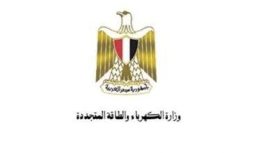 Photo of تطوير شبكات توزيع الكهرباء بمحافظة بنى سويف التابعة لشركة مصر الوسطى لتوزيع الكهرباء