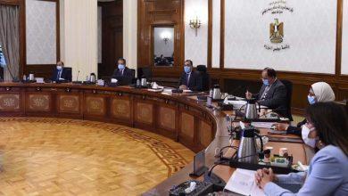 Photo of رئيس الوزراء يترأس اجتماع اللجنة الوزارية للسياحة والأثار