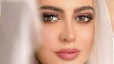 Photo of زادت في القلب عذابه