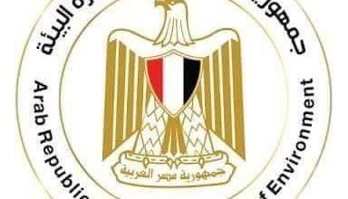 Photo of البيئة: تأثير العوامل الجوية على جودة الهواء فى سماء القاهرة الكبرى