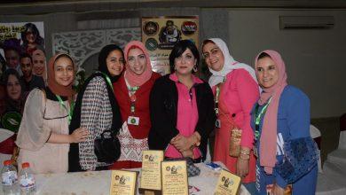 Photo of تغطية وكالة روتانا نيوز لمهرجان السلام الأول بالأسكندرية
