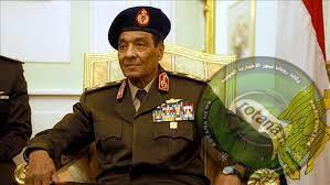 Photo of تنعي وكالة روتانا نيوز الإخبارية الدولية المشير محمد حسين طنطاوي وزير الدفاع الأسبق