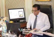 Photo of تعاون مشترك بين مدينة الأبحاث العلمية وشركة الصرف الصحي بالإسكندرية