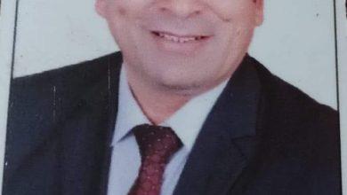 Photo of أستاذ علوم الحاسب بجامعة الزقازيق :مبادرة الدكتور صديق عفيفى متميزة ونقلة نوعية