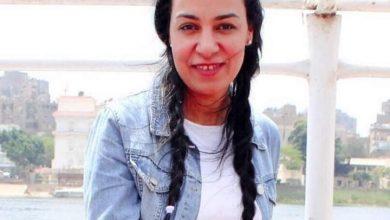 Photo of وفاة الإعلامية إيمان شلبي