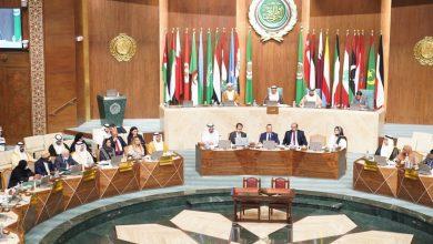Photo of عاجل: البرلمان العربي يدين الهجوم الإرهابي على كركوك بجمهورية العراق