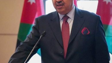 "Photo of "" دودين "" يشدد علي دور قادة الرأي بالمساهمة في تعزيز قيم المواطنة الصالحة"