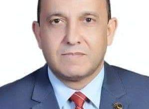 Photo of تهنئة وكالة روتانا نيوز الاخبارية أ.د رأفت محمد شاكر