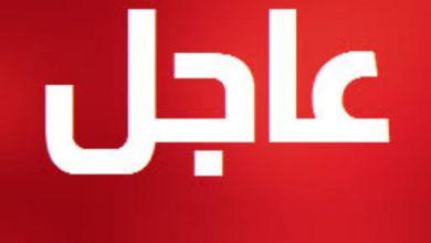 Photo of عاجل إيهاب جلال مديراً فنياً لنادى بيراميدز