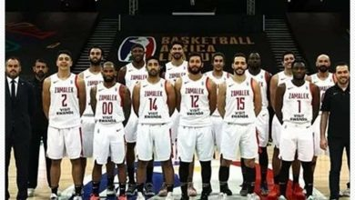 Photo of رياضة النسخة الأولى الزمالك يشارك في بطولة كأس العالم للأندية لكرة السلة