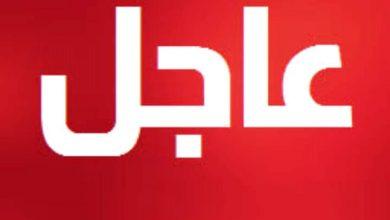 Photo of اتحاد الكره يهنىء محمد صلاح