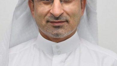 Photo of جامعة الإمارات تتعاون مع 3572 مؤسسة تعليمية عالمية لاستشراف المستقبل