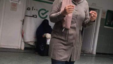 Photo of إعلام حلوان ينفذ لقاء إعلامى بعنوان مبادرة رئيس الجمهورية للكشف المبكر عن الإعتلال الكلوى