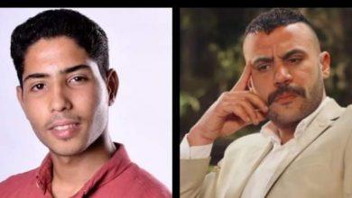 Photo of عبدالرحمن قاسم ينضم إلى فيلم «عمهم» بطولة محمد إمام