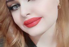 Photo of على عتبات المقابر ..