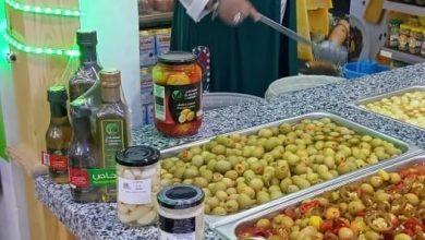 Photo of ضبط مواد غذائية غير صالحة بمركز ومدينة ديرب نجم فى الشرقية