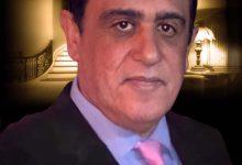 Photo of السيسي يحقق الحلم