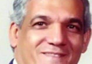 Photo of وفاة الفنان والدكتور سمير الملا