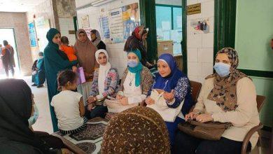 "Photo of ""إعلام طنطا "" يستعرض أليات التغذية السليمة للأسرة"