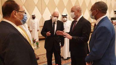 Photo of بيان وزارة الإسكان