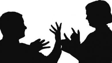 "Photo of ""خالد السلامى "" يلقى الضوء على اليوم الدولى للغة الإشارة"