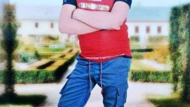 Photo of وفاة طفل التوك توك المخطوف ….. تفاصيل