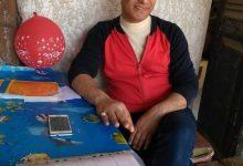 Photo of الجريمة التي هزت الأسكندرية وحكاية رجل واجه الموت بشجاعة