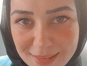 Photo of رشا الحلوانى تكتب : التعري تحت مظلة عالم الفن